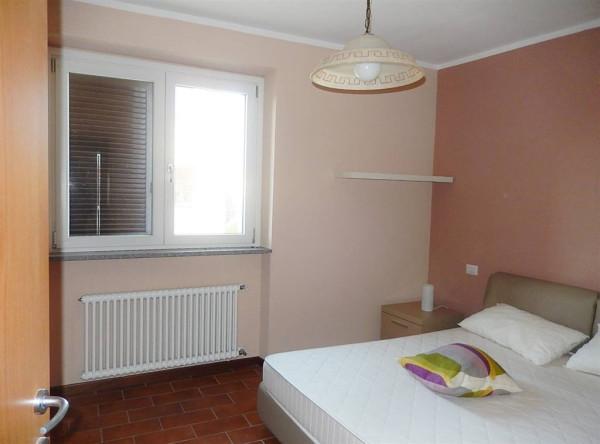 Appartamento in Affitto a Margarita Centro: 2 locali, 55 mq