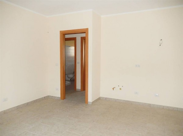 Appartamento in Affitto a Margarita Centro: 2 locali, 65 mq