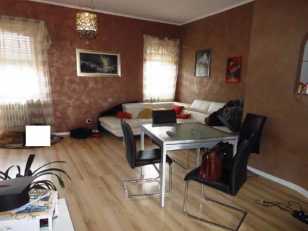 Appartamento in vendita a Piossasco, 4 locali, prezzo € 88.000 | Cambio Casa.it