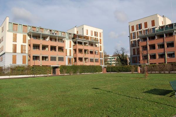 Appartamento in vendita a Pero, 1 locali, prezzo € 110.000 | Cambio Casa.it