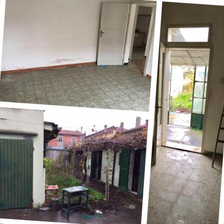 Casa indipendente in Vendita a Ravenna Semicentro: 4 locali, 119 mq