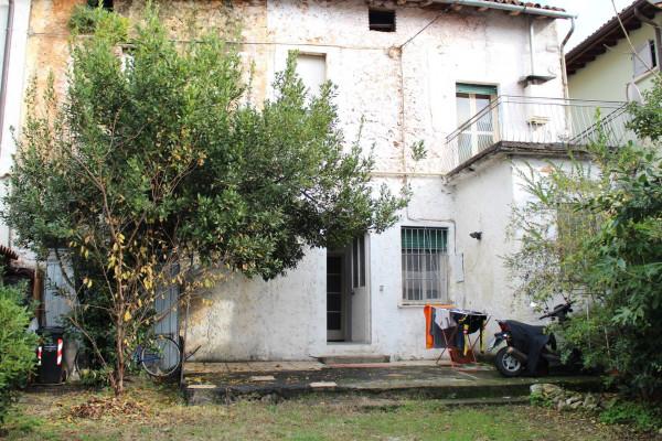 Appartamento in affitto a Nuvolento, 2 locali, prezzo € 220 | Cambio Casa.it