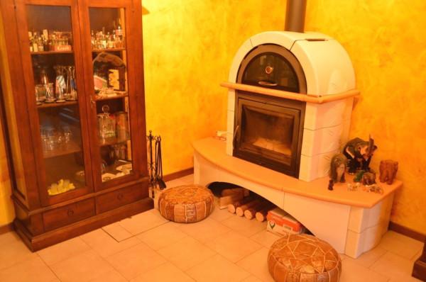 Appartamento in vendita a Cambiago, 2 locali, prezzo € 148.000 | Cambio Casa.it