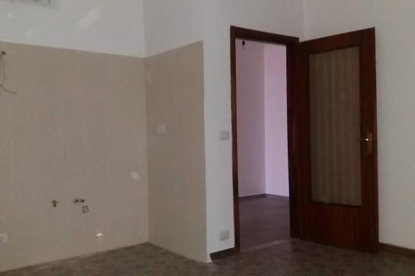 Appartamento in affitto a Priocca, 3 locali, prezzo € 400 | Cambio Casa.it
