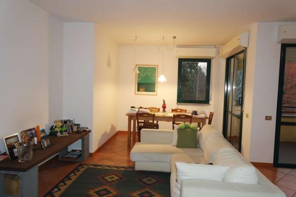 Appartamento in affitto a Pesaro, 3 locali, prezzo € 650 | Cambio Casa.it