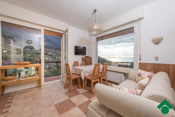 Appartamento in vendita a Malcesine, 2 locali, prezzo € 195.000 | Cambio Casa.it