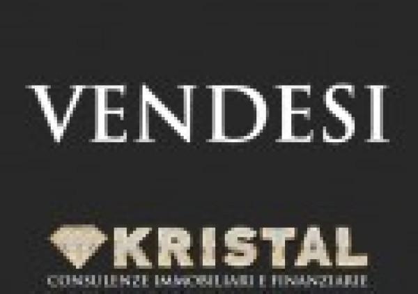 Appartamento in vendita a Torre Pellice, 2 locali, prezzo € 62.000 | CambioCasa.it