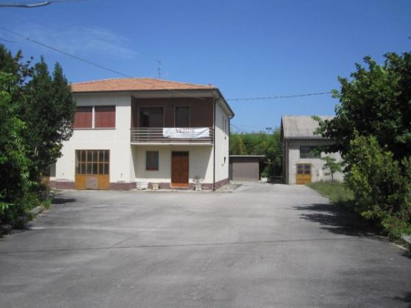 Casa Vendita Manoppello