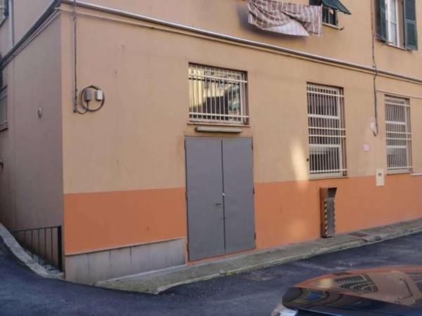 Magazzino in affitto a Genova, 9999 locali, zona Zona: 1 . Centro, Centro Storico, prezzo € 1.000 | Cambio Casa.it