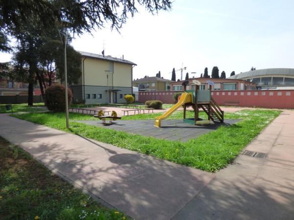 Appartamento, Arrigo Boito, Borgo Palazzo – Sant'Anna, Vendita - Bergamo (Bergamo)