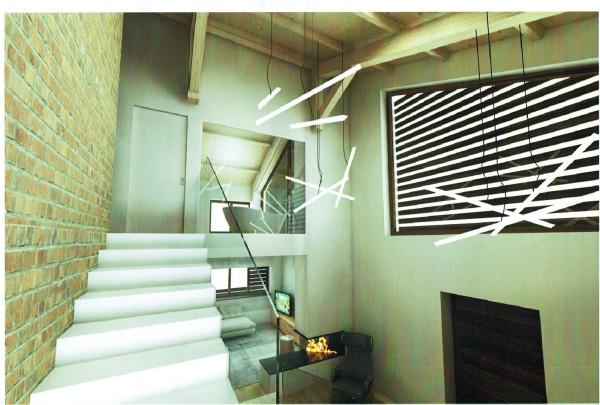 Appartamento in vendita a Bernezzo, 4 locali, prezzo € 220.000 | Cambio Casa.it