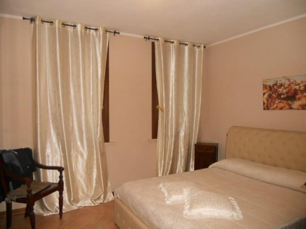 Appartamento in affitto a Dosolo, 1 locali, prezzo € 350 | Cambio Casa.it