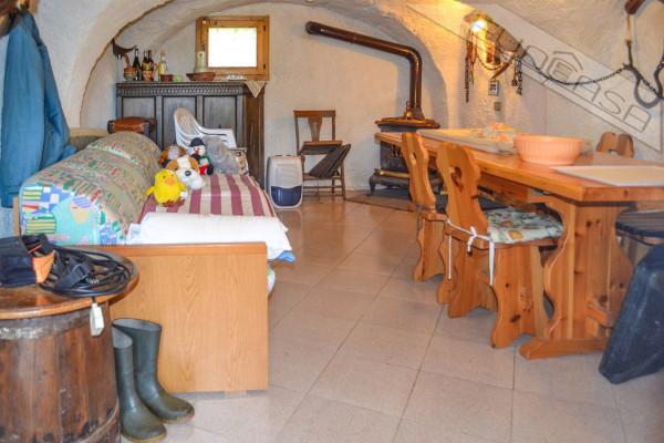 Bilocale Roure Frazione Castel Del Bosco 4