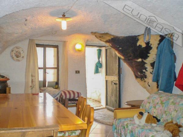 Bilocale Roure Frazione Castel Del Bosco 5