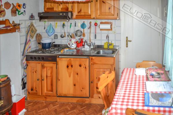Bilocale Roure Frazione Castel Del Bosco 6