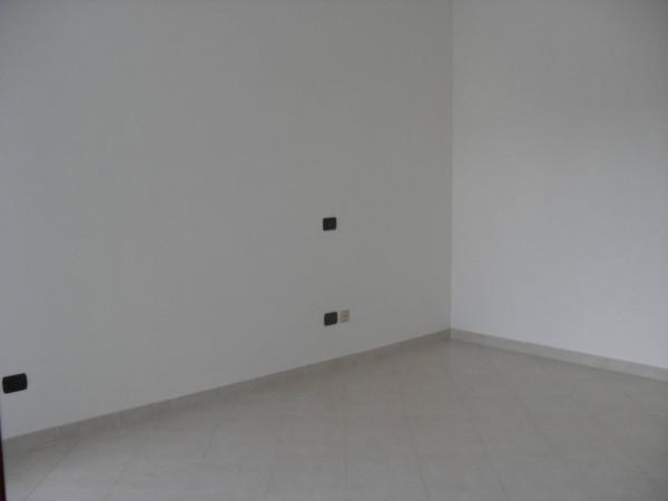 Appartamento in vendita a Frattamaggiore, 3 locali, prezzo € 90.000 | Cambio Casa.it