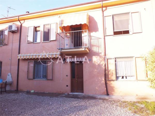 Soluzione Indipendente in vendita a Goito, 6 locali, prezzo € 85.000 | Cambio Casa.it
