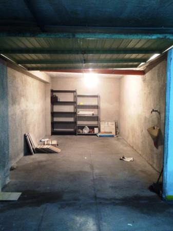 Box / Garage in vendita a Formia, 9999 locali, prezzo € 16.500 | Cambio Casa.it