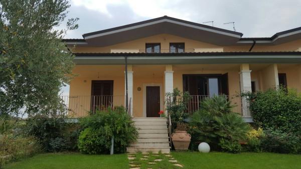 Villa-Villetta Vendita Cepagatti