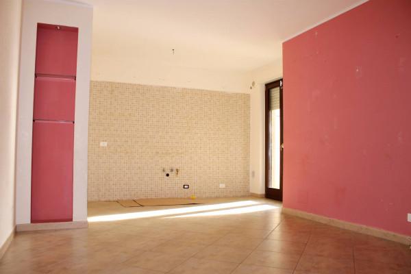 Appartamento in affitto a Valenzano, 3 locali, prezzo € 570 | Cambio Casa.it
