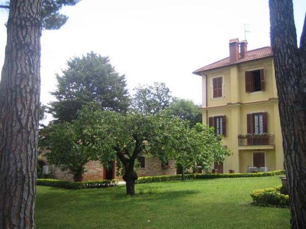 Appartamento in vendita a Grottaferrata, 4 locali, prezzo € 350.000 | Cambio Casa.it