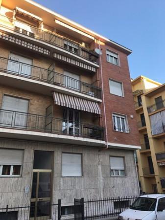 Appartamento in affitto a Bra, 4 locali, prezzo € 380 | Cambio Casa.it