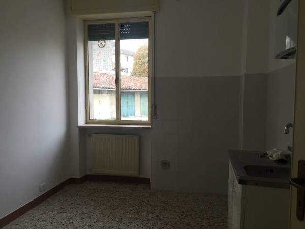 Appartamento  in Affitto a Casale Monferrato