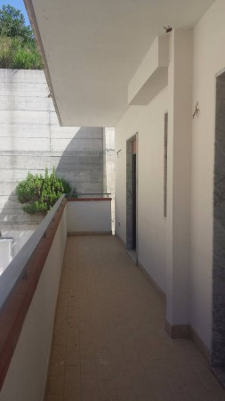 Appartamento, dei Greci, Affitto - Salerno (Salerno)