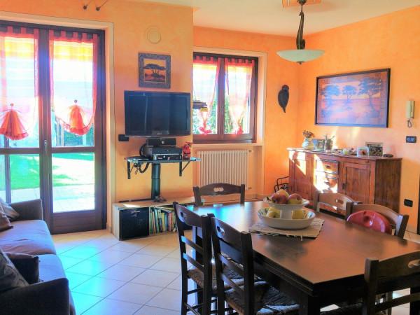 Appartamento in vendita a Bernezzo, 3 locali, prezzo € 192.000 | Cambio Casa.it