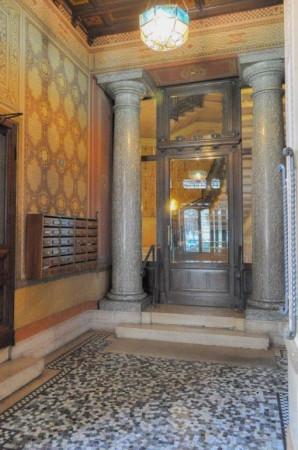 Appartamento in Vendita a Milano: 5 locali, 290 mq - Foto 2