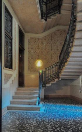 Appartamento in Vendita a Milano: 5 locali, 290 mq - Foto 3