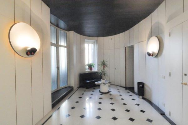 Appartamento in Vendita a Milano: 5 locali, 290 mq - Foto 4