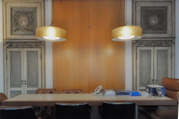 Appartamento in Vendita a Milano: 5 locali, 290 mq - Foto 8