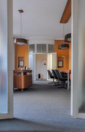 Appartamento in Vendita a Milano: 5 locali, 290 mq - Foto 9
