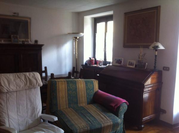 Appartamento in vendita a Limone Piemonte, 5 locali, Trattative riservate | Cambio Casa.it