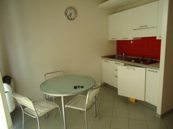 Appartamento in affitto a Castagnito, 1 locali, prezzo € 300 | Cambio Casa.it