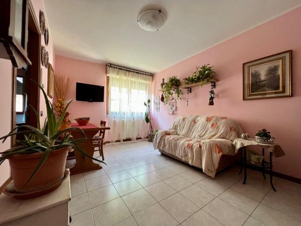 Appartamento in vendita a Asso, 2 locali, prezzo € 92.000 | CambioCasa.it