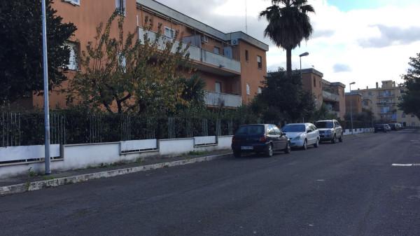 Box / Garage in vendita a Albano Laziale, 9999 locali, prezzo € 15.000 | Cambio Casa.it