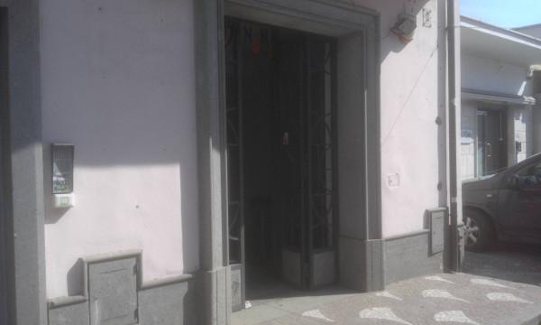 Negozio / Locale in affitto a Albano Laziale, 1 locali, prezzo € 700 | Cambio Casa.it