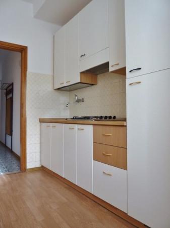 Appartamento in affitto a Levico Terme, 2 locali, prezzo € 300 | Cambio Casa.it