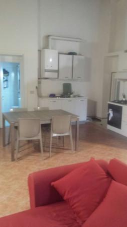 Attico / Mansarda in affitto a Crema, 2 locali, prezzo € 500 | Cambio Casa.it