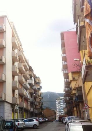 Appartamento in Vendita a Palermo Centro: 5 locali, 120 mq