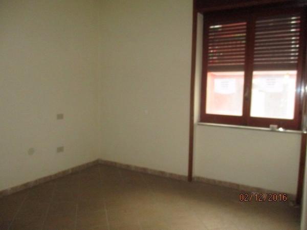 Appartamento in affitto a Nocera Superiore, 2 locali, prezzo € 350   Cambio Casa.it