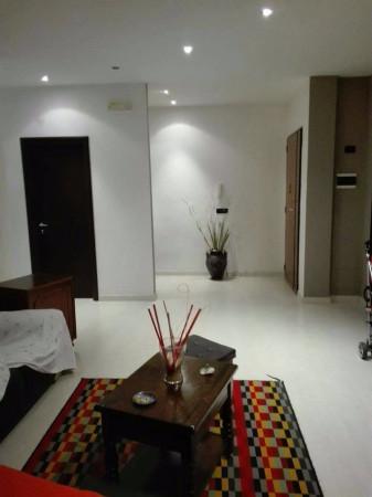 Appartamento in vendita a Bitetto, 3 locali, prezzo € 110.000 | Cambio Casa.it