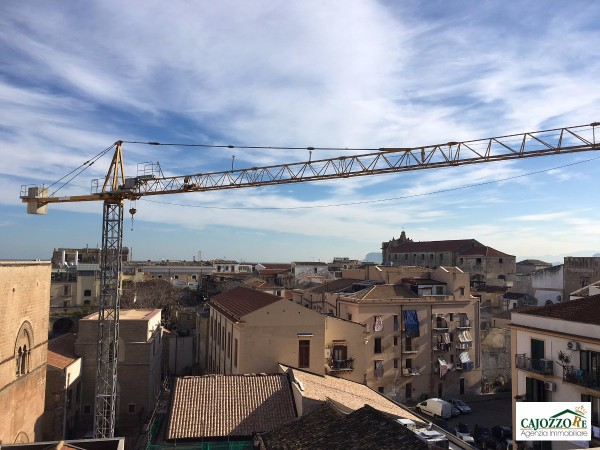 Appartamento in affitto a Palermo, 1 locali, prezzo € 300 | Cambio Casa.it