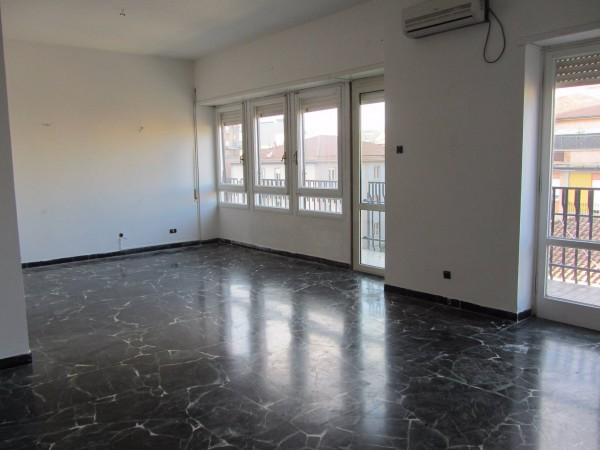 Appartamento, Luciano Manara, Vendita - Terni (Terni)