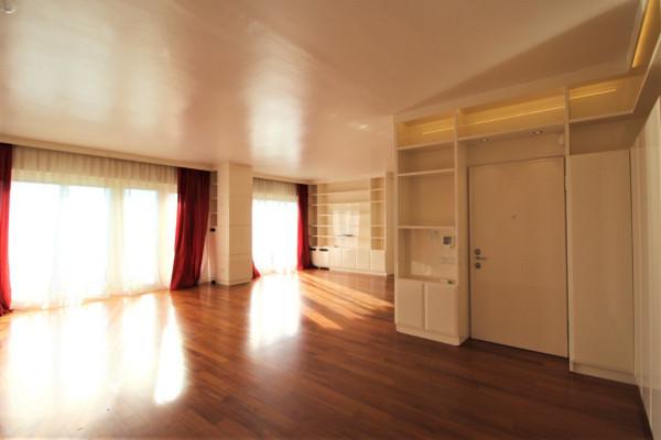 Appartamento in affitto a Milano, 5 locali, zona Zona: 15 . Fiera, Firenze, Sempione, Pagano, Amendola, Paolo Sarpi, Arena, prezzo € 4.000 | Cambio Casa.it