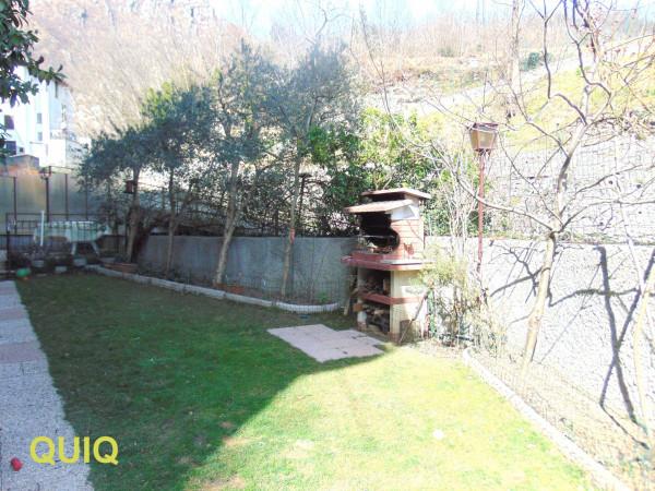Appartamento in vendita a Civate, 3 locali, prezzo € 148.000 | Cambio Casa.it
