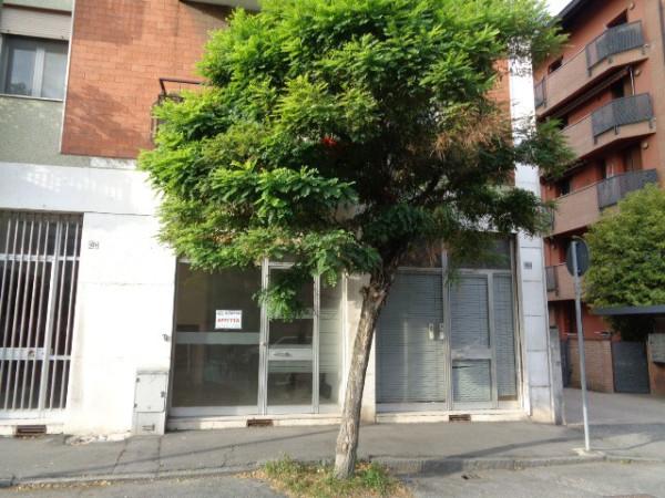 Negozio / Locale in affitto a Cremona, 1 locali, prezzo € 350 | Cambio Casa.it