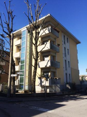 Appartamento in affitto a Gallarate, 3 locali, prezzo € 485 | Cambio Casa.it